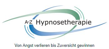 Hypnose, Hypnosetherapie, Psychotherapie in Sankt Augustin, Beuel, Siegburg und Rhein-Sieg-Kreis: Philippe H-J Moenikes.